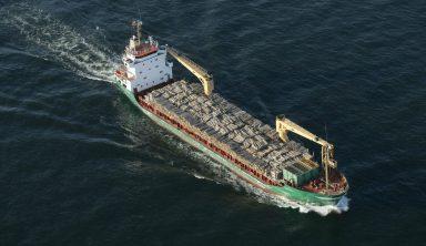 Maddi Denizcilik Ve Kolay Sınıflandırma Görünümünde Avrupa Komşu Filo Analizi