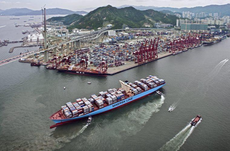 Maritime Silk Road, Turkey & Coaster Trade